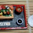 Dscf0185tokujyou_susi